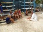 Andy Brandt's KidsCamp