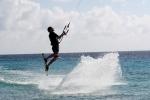 Kite Delight