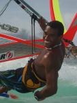 windsurf1 026