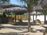 Bonaire May10 044