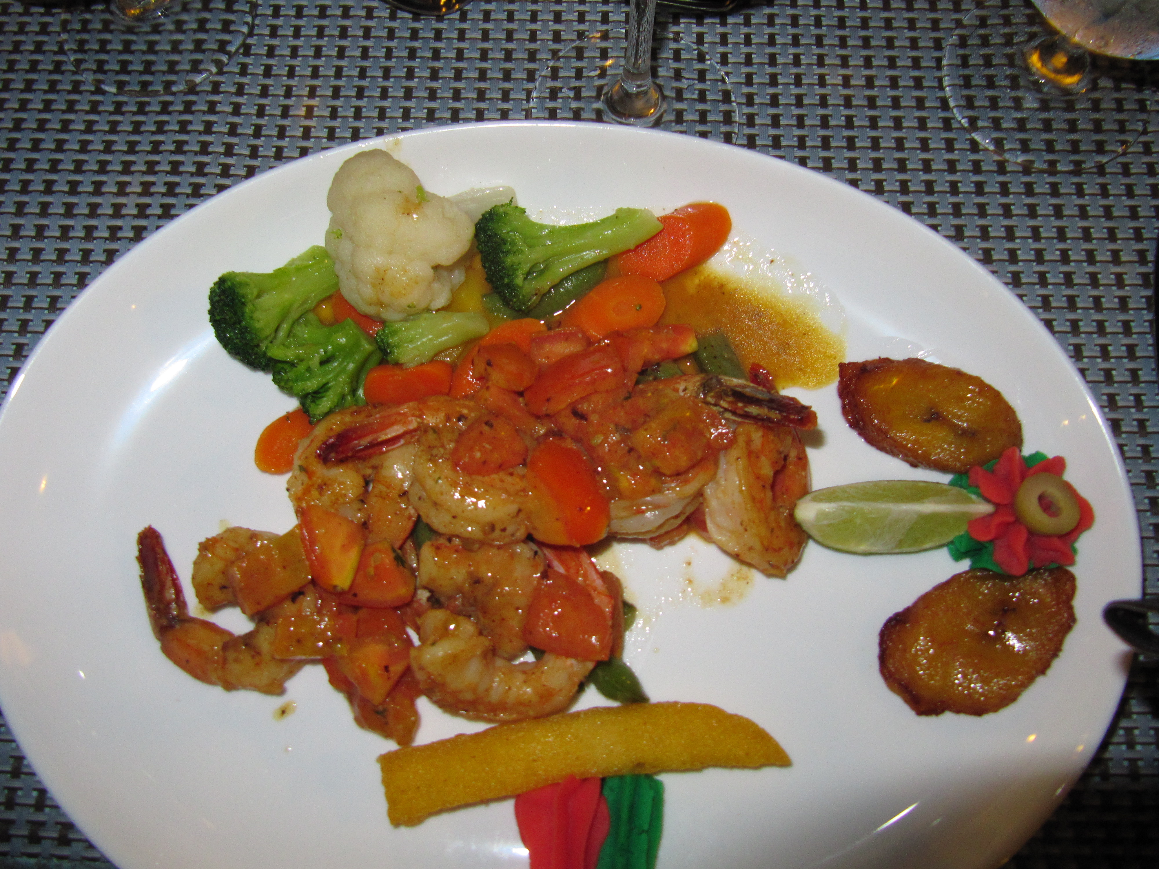 provencal shrimp bisque provencal salad salmon provencal crab bisque ...