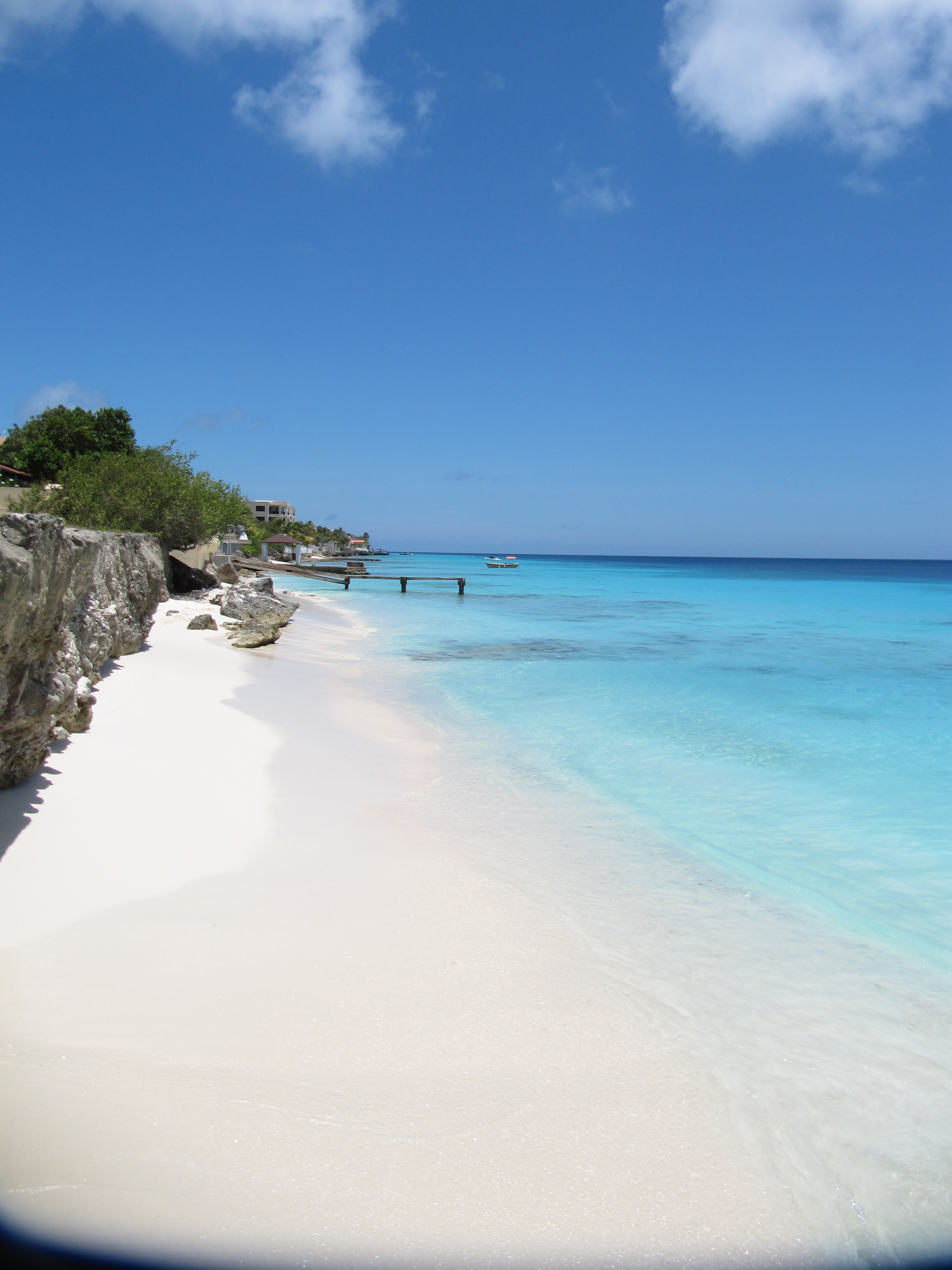 Where to Stay | Bonaire Bliss | Page 2