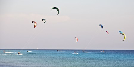 kitesurfing-lg