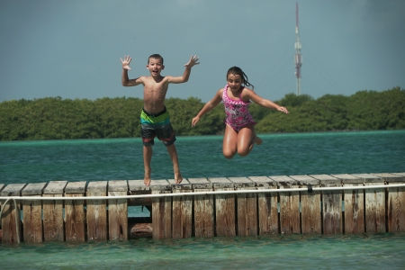 taylor_dylan_jumping_off_dock