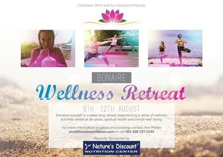 WellnessRetreat-AUGUST